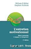 L'entretien motivationnel