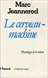 Le cerveau-machine