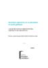 2010_RAPPORT_Prévention_en_santé_publique_neurosciences - application/pdf