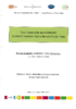 heRitieR_BRAnco_2017.pdf - application/pdf