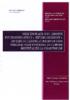 """Mise en place d'un groupe psychoéducation """"rétablissement"""" au sein du centre d'intervention précoce pour psychose du centre hospitalier la chartreuse - application/pdf"""