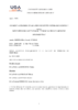 2020_These_BERTRAND_Antoine_STORME_Antonin - application/pdf