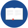 Document : Mémoire Expérience de la pratique du programme CRT  - application/pdf